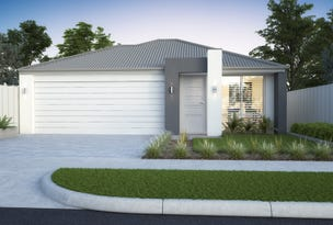 Lot 5 Address available on request, Gosnells, WA 6110