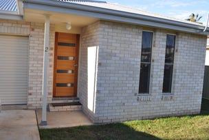 1/146 Little Bloomfield St, Gunnedah, NSW 2380