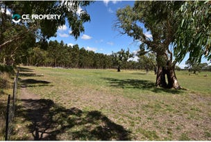 Sect. 7037 Fulwoods Road, Mount Pleasant, SA 5235