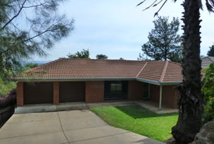 1 Tolland Close, Tolland, NSW 2650