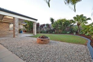 7 Crystelle Court, Murrumba Downs, Qld 4503