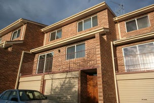 2/2 Doyle Place, Queanbeyan, NSW 2620