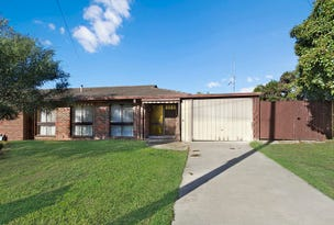 1B Bunting Court, Strathdale, Vic 3550