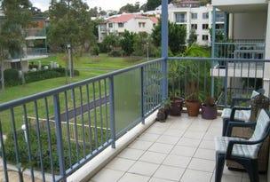 11/110 Reynolds Street, Balmain, NSW 2041