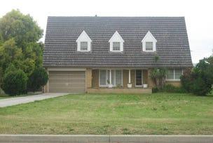 53 Paxton St, Denman, NSW 2328