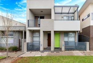 8 Hayfield Avenue, Blakeview, SA 5114