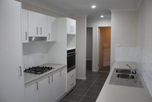 2/18 Lara Avenue, Armidale, NSW 2350