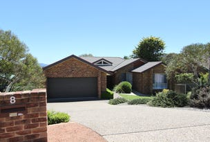 8 Johanna Moore, Jerrabomberra, NSW 2619