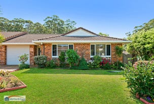 2/32 Blackbutt Crescent, Laurieton, NSW 2443