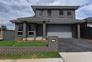 33 Bravo Avenue, Middleton Grange, NSW 2171