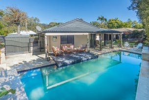 55 Botticelli Street, Fig Tree Pocket, Qld 4069