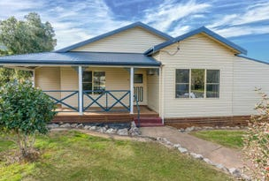 29 Molong Street, Molong, NSW 2866