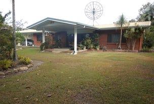 561 Emerald End Road, Mareeba, Qld 4880