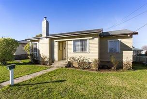 6 Cook Crescent, Mayfield, Tas 7248