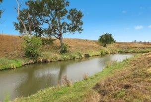 1598 Toowoomba-Karara Road, Cambooya, Qld 4358