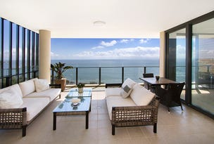 1101/99 Marine Parade, Redcliffe, Qld 4020