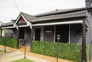 71 Thornton Street, Wellington, NSW 2820