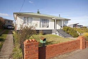 134 George Town Road, Newnham, Tas 7248