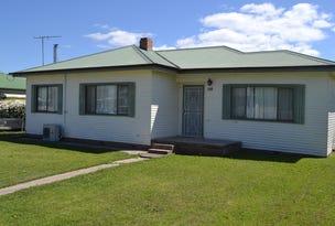 158 Glen Innes Road, Inverell, NSW 2360