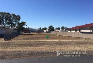 19 Wyley Street, Dalby, Qld 4405