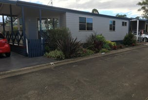 168/30 Majestic Drive, Stanhope Gardens, NSW 2768