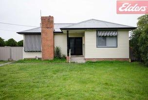 284 Plover Street, North Albury, NSW 2640