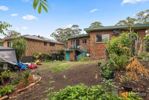 30 Lookout Drive, Mount Pritchard, NSW 2170