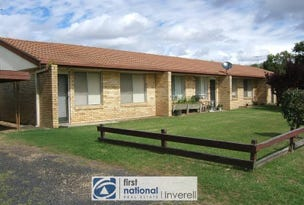 3/84 Lawrence Street, Inverell, NSW 2360