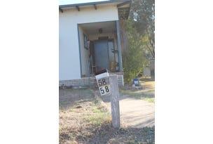 58  Marquet Street, Merriwa, NSW 2329