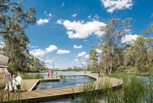 LOT 4155 Proposed Road, Campbelltown, NSW 2560