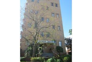 84/4 Bulwer Street, Perth, WA 6000