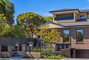 1/18 Cooloongatta Road, Camberwell, Vic 3124