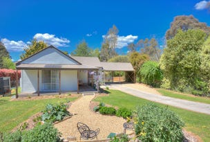 24 Lumley Drive, Bright, Vic 3741