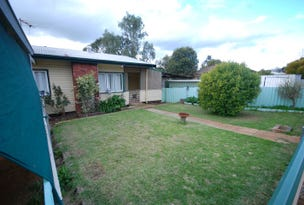 96 Lock, Narrogin, WA 6312