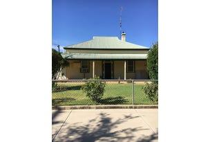 78 Jerilderie Street, Jerilderie, NSW 2716