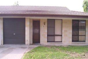 2/183 ROCKET STREET, Bathurst, NSW 2795