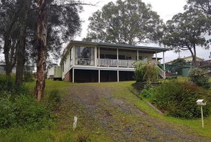 56 Coomba Rd, Coomba Park, NSW 2428