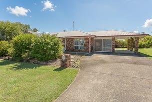 23 George Fordyce Drive, Rural View, Qld 4740