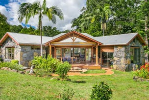 495 Friday Hut Road, Bangalow, NSW 2479