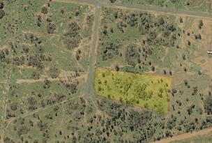 6 (Lot 14) Beesheba Court, Cobar, NSW 2835