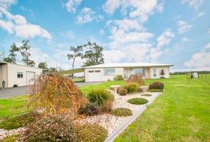 71 Brookers Road, Darnum, Vic 3822