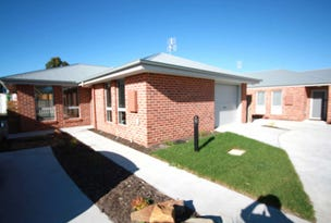 3  'Village Links' The Links, Shearwater, Tas 7307