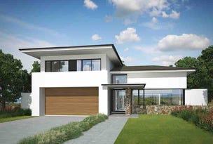 Lot 207 St Columbans Green, Turramurra, NSW 2074