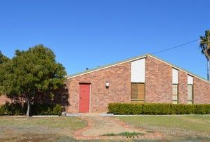 81 Wrigley Street, Gilgandra, NSW 2827