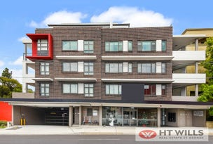 301/823-829 King Georges Road, South Hurstville, NSW 2221