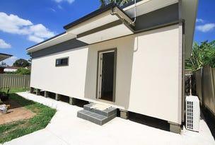 104A Ingleburn Road, Ingleburn, NSW 2565