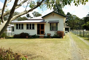 41 Emu Creek Rd, Crows Nest, Qld 4355