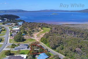 41 Oyster Heights, Bayonet Head, WA 6330