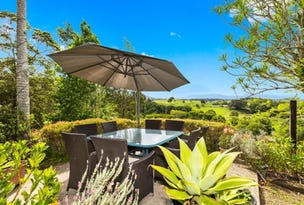 2 McConnells Road, Dunbible, NSW 2484