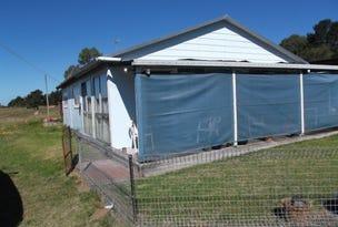 205 Ridge Road, Stanthorpe, Qld 4380